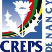 CREPS Nancy