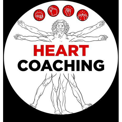 Heart Coaching